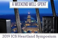 Image of2019 ICS Heartland Symposium