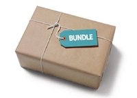 Image of Pioneers Bundle