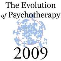EP09 Topical Panel 10 – Depression – Judith Beck, Francine Shapiro, an