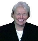 Image of Selecting & Influencing Your Jury with Dr. Susan Jones