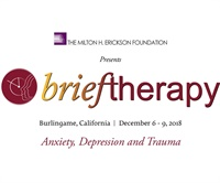 Image ofBrief Therapy 2018