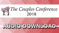 Image ofCC18 Workshop 15 - Personality Disorders in Couple Therapy: Borderline