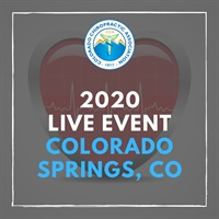 Image of June 20, 2020 - CPR Registration - Colorado Springs, CO