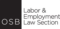 Image of Traditional Labor Case Law Update