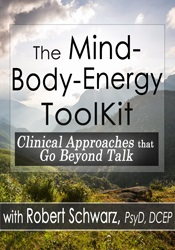 Image of The Mind-Body-Energy ToolKit: Clinical Approaches that Go Beyond Talk