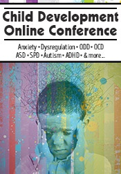 Image ofChild Development Online Conference