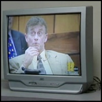Image of Inside the Staircase - Lessons from the Michael Peterson Murder Trial