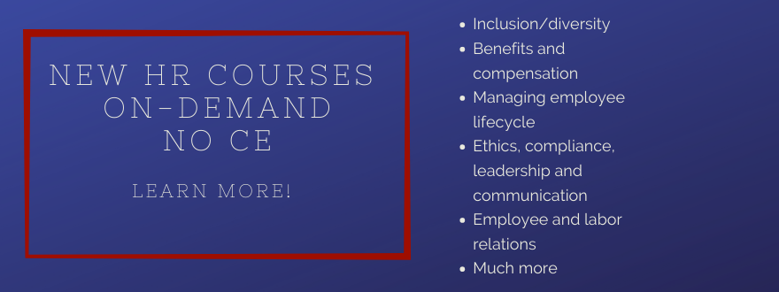 //ce21-cdn.azureedge.net/images/New Human Resource Development Courses Learn More!