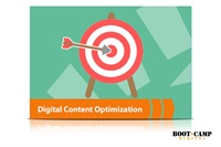Image of Digital Content Optimization
