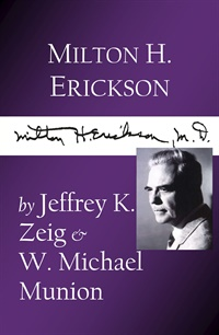 Image of Milton H. Erickson (ebook)