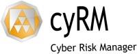 Image ofCyber Insurance - Training for Agents and Brokers