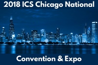 Image of 2018 ICS Chicago National Convention & Expo