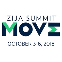 Zija Summit Move 2018