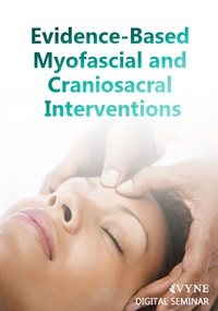 Image ofEvidence-Based Myofascial and Craniosacral Interventions