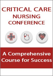 Image ofCritical Care Nursing Conference: A Comprehensive Course For Success