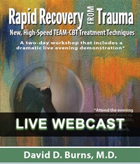 Rapid Recovery from Trauma