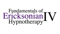 Image of Fundamentals of Ericksonian Hypnotherapy Vol. IV