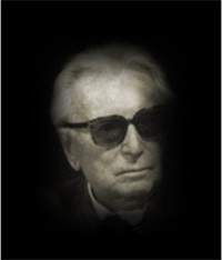 Image of Conversation Hour with Viktor Frankl