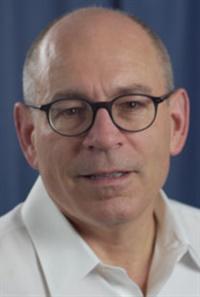 Richard W. Bohannon EdD, DPT, NCS, FAHA, FAPTA