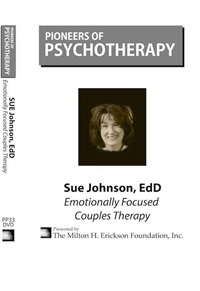 Image ofEmotionally Focused Couples Therapy