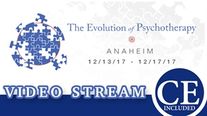Image ofEP17 Speech 02 - Attachment Science: The Platform for Psychotherapy in