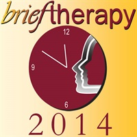 Image of BT14 Short Course 02 - Using Brief Ericksonian Psychotherapy for Helpi