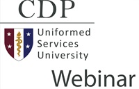 CDP Presents: Building Military Family Resilience