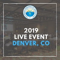 Image of District 9 Meeting - Intro to PEMF with live demos! - July 25, 2019