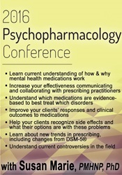 Image of2016 Psychopharmacology Conference