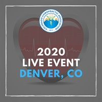 Image of April 11, 2020 - CPR Registration - Denver, CO