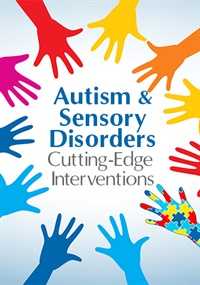 Image ofAutism & Sensory Disorders: Cutting-Edge Interventions for Children