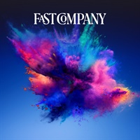 Image of Fast Company: Creativity & Innovation Toolkit