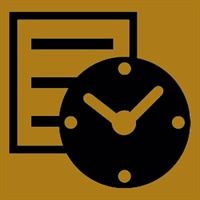 Image of Time Management