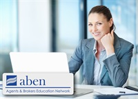 Image ofAIAM 320 - Professional Relationships in the Insurance Agency - NO CE