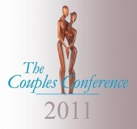 Image of CC11 Keynote 03 – Bad and Good Couples Therapy - William Doherty