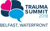 Image of2018 Trauma Summit *Pre-Order*