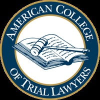Image of ACTL 2015 - Special Problems in Litigation: Practical, Ethical, and St