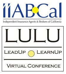 Image of LULU LeadUP LearnUP Virtual Conference 2020 - Part 1  On Demand