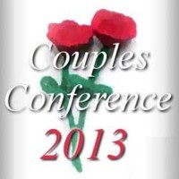 Image ofCC13 Keynote 03 – Guerrilla Divorce Busting: Working with Couples in t