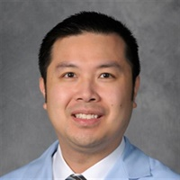 Dr. Peter Lee's Profile