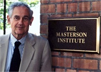 James F. Masterson's Profile