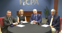 Image of Ethics: Protecting the Integrity of Florida CPAs (4980)