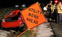 Image of Work Zone Safety