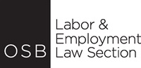 Image of National Labor Relations Board Update (Audio Only)