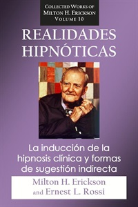 Image of Realidades Hipnoticas: Collected Works Volume 10