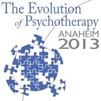 Image of EP13 Topical Panel 11 – The Evolution of Psychotherapy
