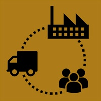 Image of Global Supply Chain Management