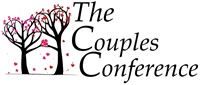 Image ofCouples Conference 2018