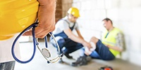 Image of Workers' Compensation