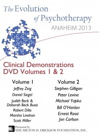 EP13 All Clinical Demonstrations – DVD-ROM
